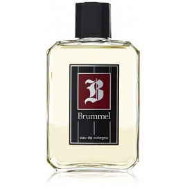 Colonia Brummel Edc 250 Ml+deo Spray