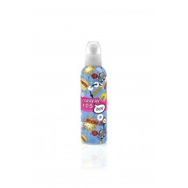 Colonia Caravan Boom Kids Boy 200ml