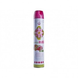Matón Insecticida Especial Casa Spray 750ml