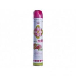 Matón Special house insecticide 750ml spray