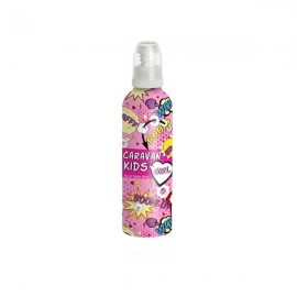 Colonia Caravan Boom Kids Girl 200ml
