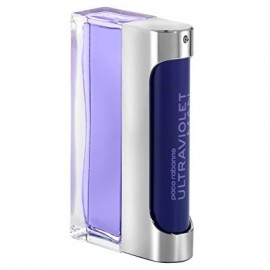 Colonia Ultraviolet Men 100 Ml Vapo