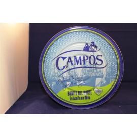 Bonito Campos Olive oil Ro. 1850 Grs