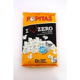Borges Popcorn Zero 70 Grs