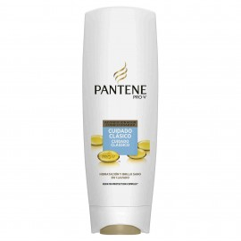 Pantene Clasic Conditioner Cream 230 Ml