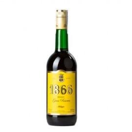 1866 Larios Brandy