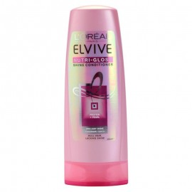 Elvive Nutriglos Hair Cream 300 Ml