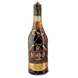 Terry 1.900 Brandy 70 Cl