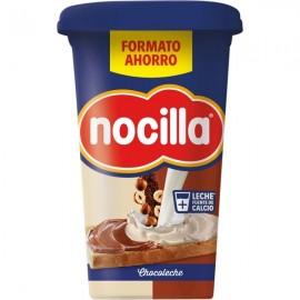 Crema Cacao Nocilla 2 Sabores 380 Grs