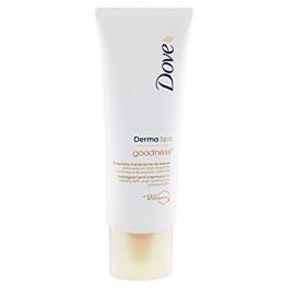 Dove Goodness Moisturizing hands cream 75 Ml