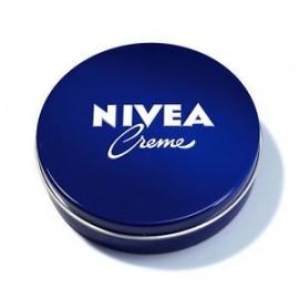 Nivea Moisturizing cream 150 Ml