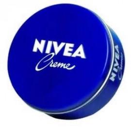 Nivea Moisturizing cream 250 Ml