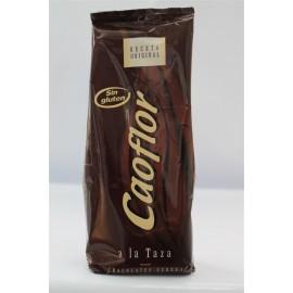 Cacao Powder Caoflor 400 Grs