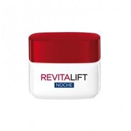 Revitalif Night Facial Cream 50 Grs