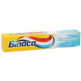 Toothpaste Binaca Whiteness FamilyToothpaste