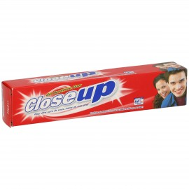 Close-up Red Toothpaste 75 Ml