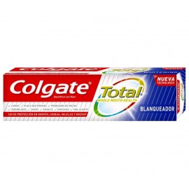 Colgate Whiteness Toothpaste 75 Grs