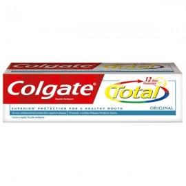 Colgate Total Toothpaste 75 Ml