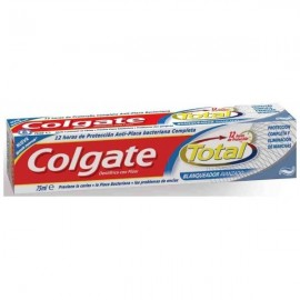Colgate Total Whiteness Toothpaste 75 Ml