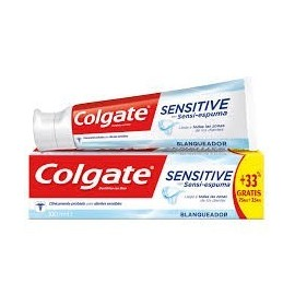 Colgate Total Sensitive Toothpaste 75 Ml