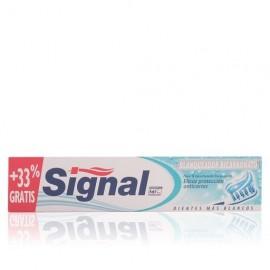 Signal Bicarbonat Toothpaste 75 Ml