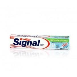 Signal Gel Toothpaste 75 Ml