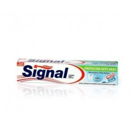 Signal Ultra Anticaries Toothpaste 75ml