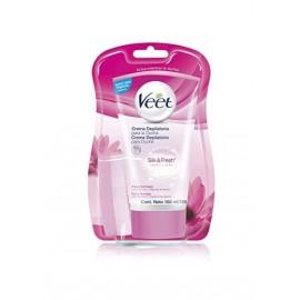 Veet Shower Normal Hair removal