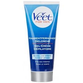Veet Man Hair removal Tube 200 Ml