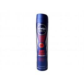 Nivea Spray Men Deodorant 200 Ml