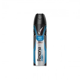 Rexona Spray Cobalt Deodorant 200 Ml