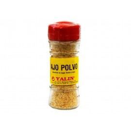 Spices Yalin Garlic Powder