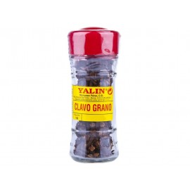 Spices Yalin Cloves grain