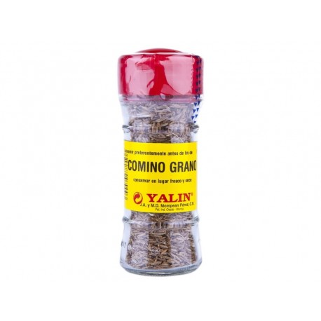 Spices Yalin Cominos grain