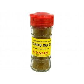 Especias Yalin Cominos Molidos Tarro