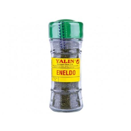 Spices Yalin Dill