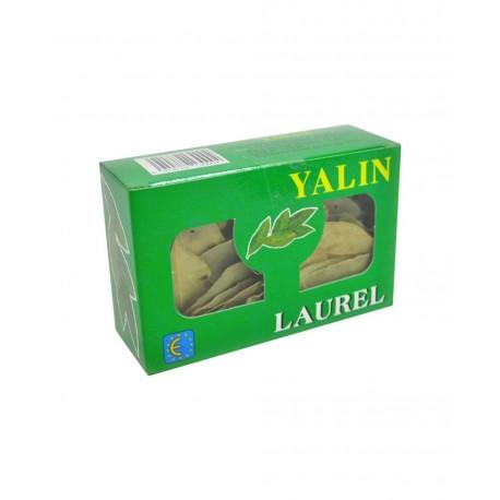 Spices Yalin Laurel