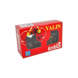 Spices Yalin nora