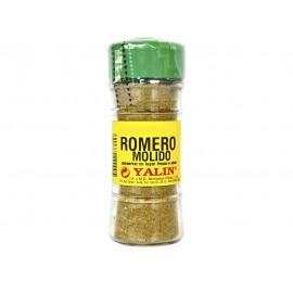 Spices Yalin Rosemary Ground