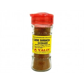 Spices Yalin spices for barbecue