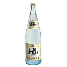 Sidra Don Simon Sin Alcohol 75 Cl Extra Caja 6