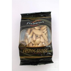 Frumesa Almonds without skin 125 Grs
