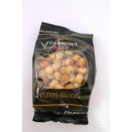 Frumesa Hazelnut grilled 125 Grs
