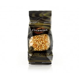 Frumesa Corn Pop corn 250 Grs