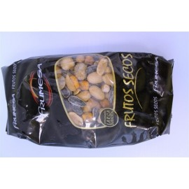 Frumesa Mix Dry fruits Special 200 Grs