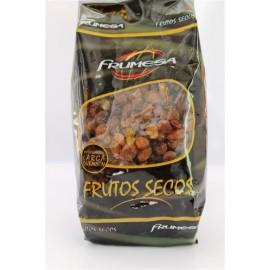 Frumesa raisins Sultanas 250 Grs