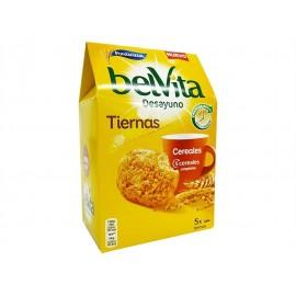 Biscuits Fontaneda Belvita Tierna Cereales
