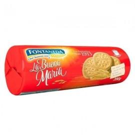 Biscuits Fontaneda Maria 200 Grs