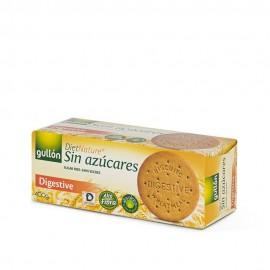 Galletas Gullon Digestive Sin azucar Diet Nature 400 Grs