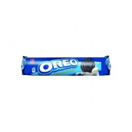 Biscuits Oreo Rodillo 154 Grs
